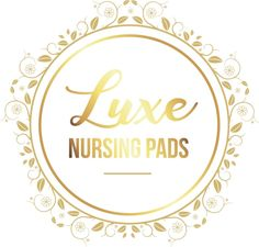 An extra PUL layer has been added to these trendy winter Breast pads, so if you find you leak more during the night then these pads are perfect. To Spoil, Nursing Pads, White Gift Boxes, Winter Collection, Baby Shower Gifts, Vector Free, Finding Yourself, Breast, Purple