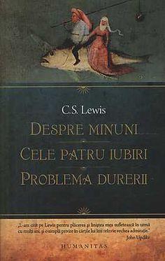 Good Books, Amazing Books, Cs Lewis, Movie Posters, Health, Literatura, Health Care, Film Poster, Great Books