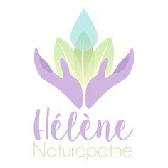 Hélène | Naturopathie Holistique | Presse ta Com