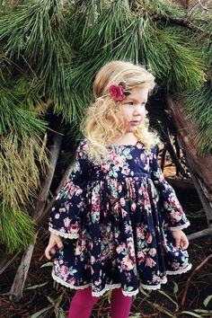 Australian Handmade Children's Clothes with A Vintage Twist. Stylish, Beautiful, and Timeless Pieces. Boho Dress, Nest, Serenity, Flower Girl Dresses, Stylish, Wedding Dresses, Skirts, Handmade, Clothes