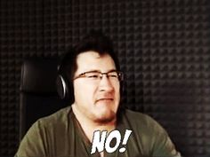 markiplier gifs - Google Search
