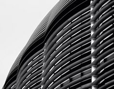 The Walbrook Building - Cannon Street