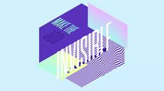 """IBM 5 in 5: """"Make the Visible Invisible"""" on Vimeo"""