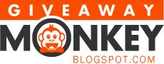Giveaway Monkey: College Bound Bedding Giveaway - Free Giveaways Online