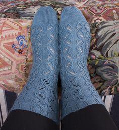 140329-FO-TK-secret garden socks-001