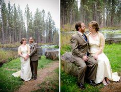 Camp Sherman Oregon, Metolious River wedding, Bend Oregon, amanda mae images: Metolious River Wedding, wedding