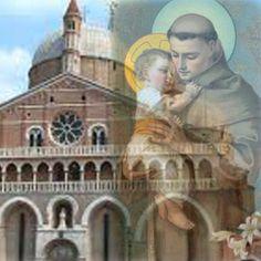 Padova e il Santo
