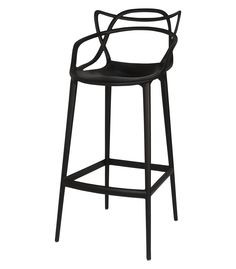 Indoor Bar - http://conceptcollections.com.au/wp-content/uploads/2014/04/Lionel-Black-Stool-A.jpg - http://flypt.co/indoor-bar/