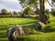 Some off-the-beaten-track discoveries for intrepid explorers of Ireland's beauty and history.