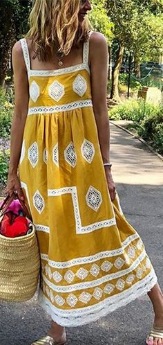 "Shop Now> Sold, Bohemian Printed Maxi Dres. - Shop Now> Sold, Bohemian Printed Maxi Dres…""> Shop Now> Sold, Bohemian Printed Maxi Dress Source by - Look Fashion, Fashion Outfits, Womens Fashion, 2000s Fashion, Fashion Hats, Fashion Black, Dress Fashion, Cool Outfits, Summer Outfits"
