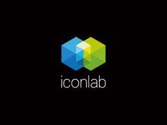 iconlab by Gareth Hardy