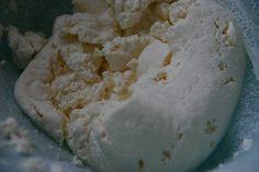 Kefir Recipes: Making Kefir Cheese | The Healthy Eating Site
