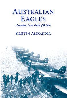 The Cover image from Kristen Alexander's deluxe book 'Australians in the Battle of Britain'. COMING SOON      #australiansinthebattleofbritain #pilot #kristenalexander #pilots #luftwaffe #blackandwhite #photography #warhistory