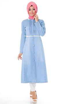 Efrend moda mor efruz brokar elbise tesett 252 r giyim modelleri ve