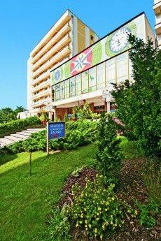 ITS BILLA TRAVEL - přehled termínů - Hotel Vestina