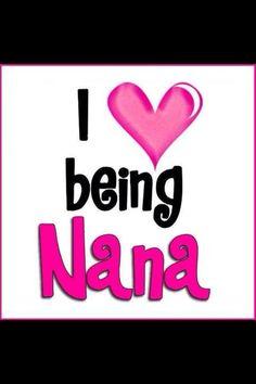 Nana's Lil Babies