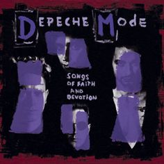 """Check out """"Condemnation (2006 Remastered Version)"""" by Depeche Mode on Amazon Music. https://music.amazon.com/albums/B001224Z92?do=play&trackAsin=B001223FCU&ref=dm_sh_03BXnjyqo1dHX87S6uMjGUNZx"""