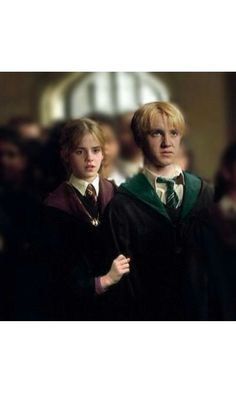 Read Happy Birthday from the story My Twin and the Ice Prince of (Elena Anne Schruff Tom Felton Harry Potter, Draco Harry Potter, Harry Potter Tumblr, Young Harry Potter, Harry Potter Dolls, Harry Potter Actors, Draco And Hermione, Harry Potter Ships, Harry Potter Memes