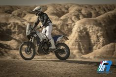 EICMA 2016 – Yamaha goes 'TO THE MAX' http://www.italiaonroad.it/2016/11/12/eicma-2016-yamaha-goes-to-the-max/