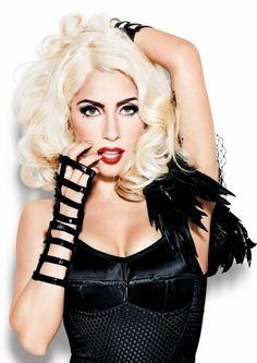 Google Image Result for http://www.myticketpremium.com/wp-content/uploads/2012/05/Lady-Gaga1.png