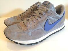 Nike Air Pegasus 2008 '83 reissue Men's Size 9 1/2 #Nike #RunningCrossTraining
