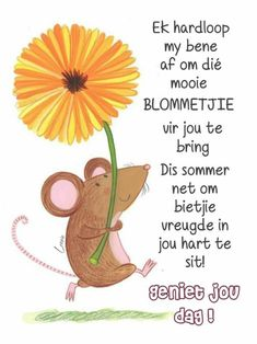Good Morning Good Night, Good Morning Wishes, Good Morning Quotes, Lekker Dag, Afrikaanse Quotes, Goeie Nag, Goeie More, I Am Awesome, Messages