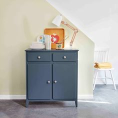 Mix-and-match furniture & decor Chesterfield, Decoration, Sideboard, Cabinet, Storage, Room, Diy, House, Furniture