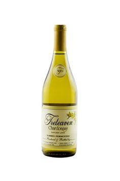 Main Chardonnay 2009
