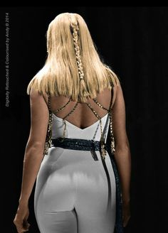 Womens Style Discover Agnetha from & with girls girls girls flirt Beautiful Celebrities Gorgeous Women Abba Mania Women Of Rock Pop Rock Female Singers Actresses Lady Womens Fashion Abba Mania, Women Of Rock, Jolie Photo, Female Singers, Pop Group, Beautiful Women, Beautiful Celebrities, Celebs, Actresses