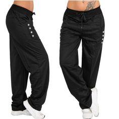 13 Ideas De Pantalones De Moda Pantalones De Moda Moda Pantalones