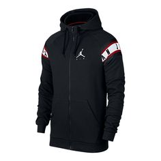Clothes, Shoes & Gear for Sale Online. Your Better Starts Here Jordans For Men, Air Jordans, Grunge Outfits, Jordan Sweat, Mens Sweatshirts, Hoodies, Full Zip Hoodie, Sport, Adidas