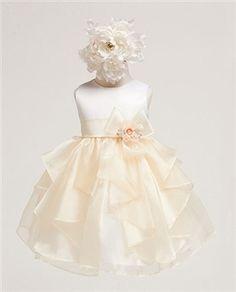 Mackenna White/Banana Dress 36,99$
