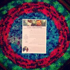 Lovely flyers for my upcoming workshop   Join me on December 16th for a day of nature connection sisterhood marking the the turning of the wheel of the year as we move into winter.  You can find out more on my website/Facebook  link in bio          #wheeloftheyear #winter #sisterhood #workshop #empoweredwomenempowerwomen