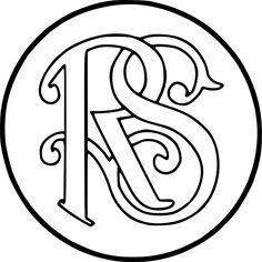 http://c586412.r12.cf2.rackcdn.com/Relief-Society-Symbol_RS-in-circle_Black_Nofill.jpg