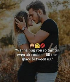 Here are 50 Most Cute And Adorable Short Love Quotes For Him And Her To Impress Your Bae, These Short Love Quotes Will Surely Melt Your Crush's Heart Short Love Quotes For Him, Romantic Quotes For Him, True Love Quotes, Love Yourself Quotes, Birthday Quotes For Girlfriend, Girlfriend Quotes, Worlds Best Quotes, Best Friend Quotes, Love You Babe
