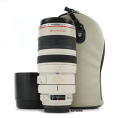 The Canon EF 100-400mm f4.5-5.6 L IS USM Lens is perfect for Wildlife and Sport photography. Used Cameras, Camera Equipment, Sport Photography, Canon Ef, The 100, Wildlife, Lens, Klance, Lentils