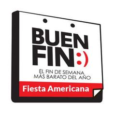 Para este El Buen Fin 2014 Fiesta American tendrá tarifas especiales en hoteles de su franquicia:  Los Cabos All Inclusive desde $1600 Mérida desde $799 Cancún All Inclusive desd $1757 Puerto Vallarta desde $1,093 Haciendas desde $1,099