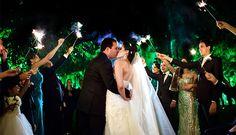 capa-casamento-real-nayara-e-fernando-lejour