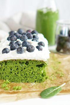 Avocado Toast, Cheesecake, Tasty, Sweets, Cookies, Baking, Breakfast, Ethnic Recipes, Fitness