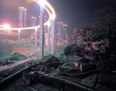 20 Photos Of Our World That Are Absolutely Fascinating