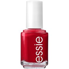 essie Winter 2015 Nail Polish found on Polyvore featuring beauty products, nail care, nail polish, makeup, beauty, pink, military fashion, pink nail polish, essie and essie nail color