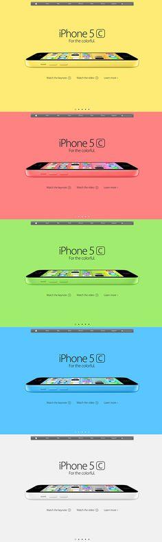 apple-5c