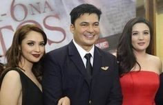 Watch all Pinoy Tambayan Shows that are popular Pinoy TV replays and Pinoy Teleserye of GMA TV. A best site to watch Pinoy Tambayan shows free. Pinoy TV replays will be provided on your favorite Pinoy Channel TV Gma Tv, Gma Shows, Gma Network, Separate Ways, Rich Dad, Long Stories, Single Men, Life Partners, Dna Test
