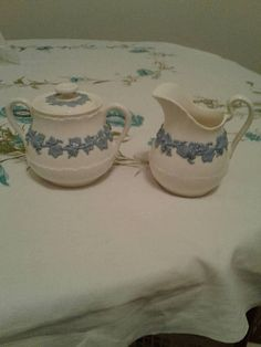 Check out this item in my Etsy shop https://www.etsy.com/listing/541060410/free-shipping-vintage-wedgwood-and