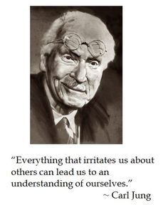 Jung quotes