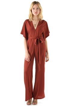 Boogie Nights one piece - 6 shore road horizon jumpsuit at shopbop