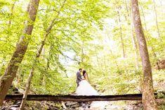 View More: http://procopiophotography.pass.us/procopio-photography-najia--brian-thorpewood-wedding-hires