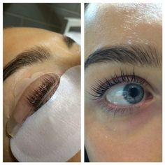 7c7dd2f91a1 25 Best Lash Lift images in 2017 | Eyebrows, Lashes, Dupes