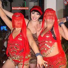 katy perry НА КОРПОРАТИВЕ #funny #humor #selfie #fun #swag  #lol #russia #photo #celebrity #прикол #юмор #katy #perry