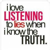 quotes about lying boyfriends - Google Search